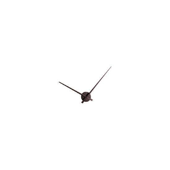 Acctim Scissorz Clock