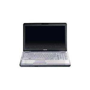 Photo of Toshiba Satellite L500-128 Laptop