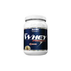 Photo of Sci MX Whey Protein Banana 908GM Exercise Equipment