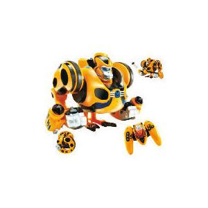 Photo of Prime 8 Toy