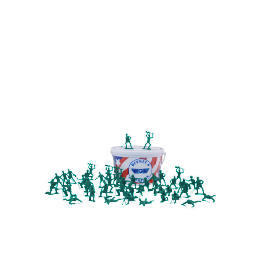 Toy Story Bucket O Soldiers Reviews