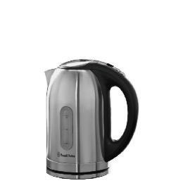 Russell Hobbs 15066 Therma Select Kettle Reviews