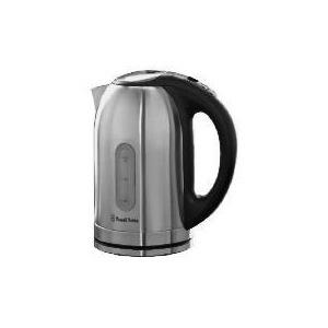 Photo of Russell Hobbs 15066 Therma Select Kettle Kettle