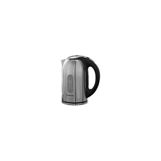 Russell Hobbs 15066 Therma Select Kettle