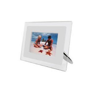 Photo of ReddMango Libra QS651 Digital Photo Frame