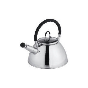 Photo of Ready Steady Cook Stove Kettle Cookware