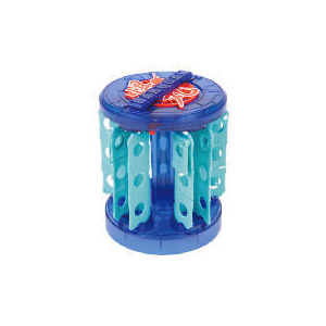 Photo of Bakugan Bakurack Toy