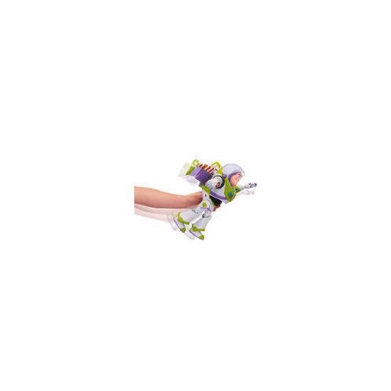 Toy Story Ultimate Buzz Lightyear