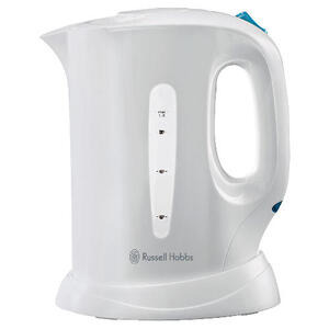 Photo of Russell Hobbs 14944  Kettle