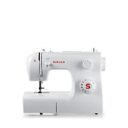 Singer 2250 Sewing Machine Reviews