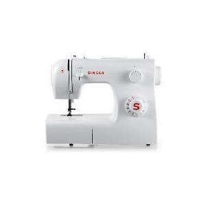 Photo of Singer 2250 Sewing Machine Sewing Machine