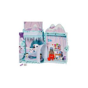 Photo of Key Tweens Large Adventure World Playset Toy
