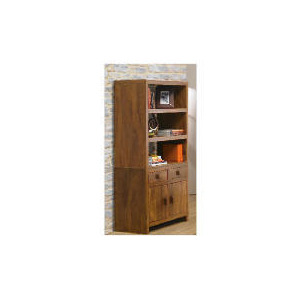 Photo of Haveli Display Cabinet Furniture