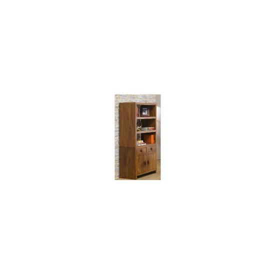 Haveli Display Cabinet