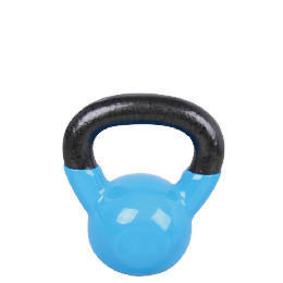 One Body 7.5kg Kettlebell Reviews