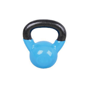 Photo of One Body 7.5KG Kettlebell Sports and Health Equipment