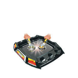 Mega Bloks MagNext Battle Strikers Arena Reviews