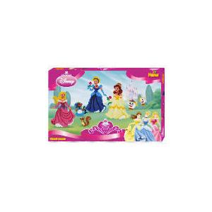 Photo of Hama Beads Disney Princess Toy