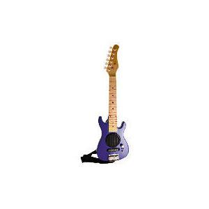 Photo of Bontempi Real Mini Electric Guitar Toy