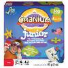 Photo of Cranium Cadoo Junior Toy
