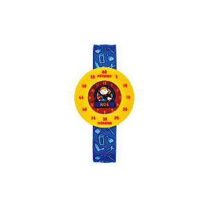 Photo of Bob The Builder: Time Teacher Watch Watches Child