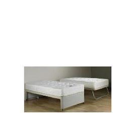 Wembury Guest Bed Reviews