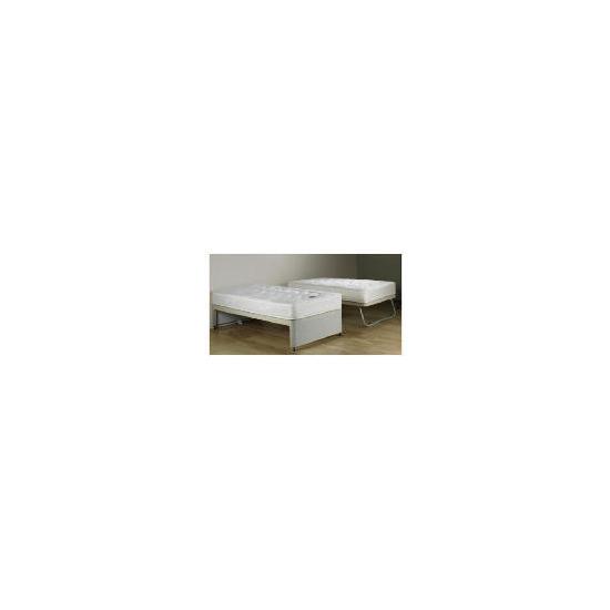 Wembury Guest Bed