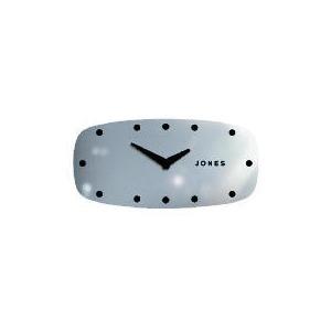 Photo of Jones & Co Mars Clock