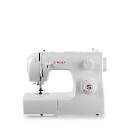 Singer 2263 Sewing Machine Reviews