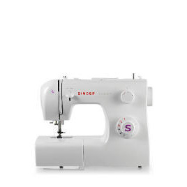 Singer 2263 Sewing Machine Reviews