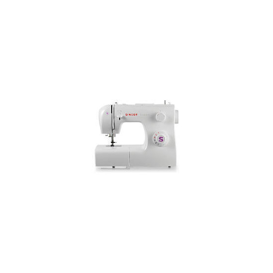 Singer 2263 Sewing Machine