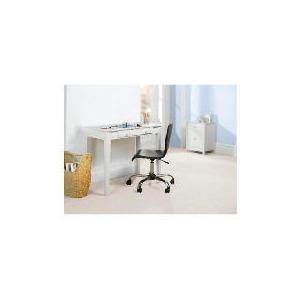 Photo of Fairhaven Desk, White Furniture