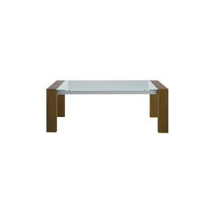 Photo of Frost Coffee Table, Walnut Furniture