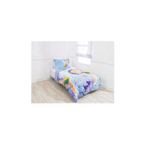 Photo of Disney Fairies Duvet Bed Linen