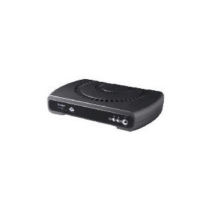 Photo of Dion ECO 2 PVR