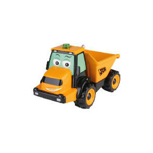 Photo of My First Doug Dumptruck Toy