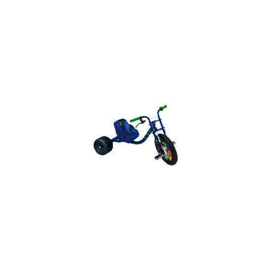 Ben 10 Speedster