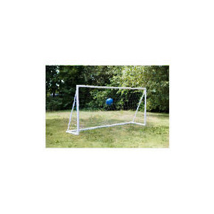 Photo of 8FT Plastic Football Goal Sports and Health Equipment