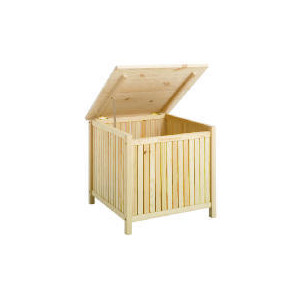 Photo of Loxley Pine Toybox Toy