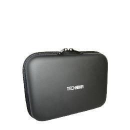 """Technika 4.3"""" Sat Nav Case Reviews"""