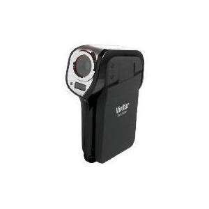 Photo of Vivitar DVR850W Camcorder