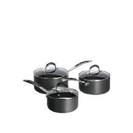 Best Go Cook Cookware Reviews And Prices Reevoo