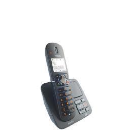 Philips CD5651B Single Telephone Reviews