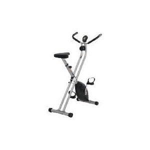 Photo of Tesco X Bike Sports and Health Equipment