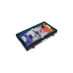 Photo of Sports REPUBLIC5 In 1 Action Game Toy