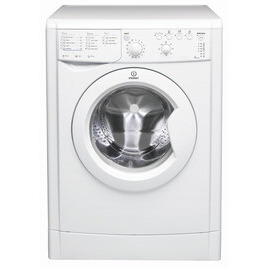 Indesit IWB5113 Reviews