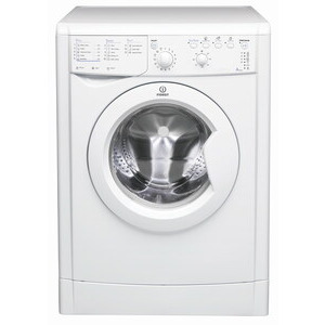Photo of Indesit IWB5113 Washing Machine