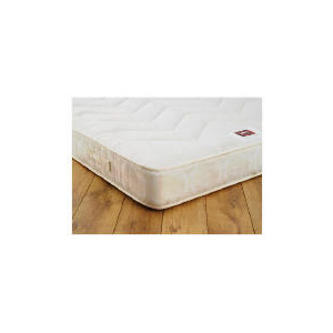 Photo of Wembury Double Trizone Mattress Bedding