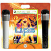 Photo of Lips (XBOX 360) Video Game