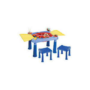 Photo of Creative Play Table Toy